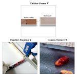 déco cuisine peinture TOP 6 image 4 produit