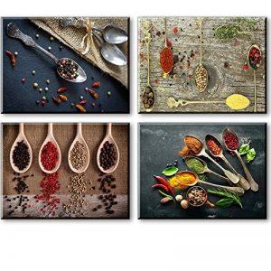 déco cuisine peinture TOP 7 image 0 produit