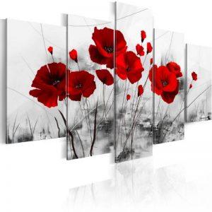 déco peinture murale TOP 1 image 0 produit
