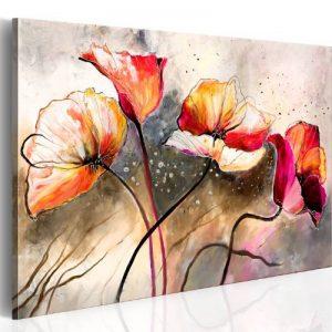 déco peinture murale TOP 2 image 0 produit