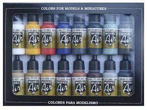 Diluant acrylique le top 12 TOP 3 image 0 produit