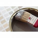 Diluant Peinture époxy 1 L Incolore de la marque MATPRO image 1 produit