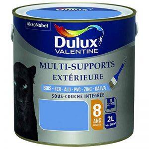 DULUX VALENTINE 5249021 Peintures acryliques de la marque DULUX-VALENTINE image 0 produit
