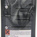 DYLON burlesque rouge main TEINTURE 50 g (pack de 4) de la marque Dylon image 1 produit