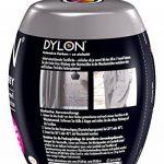 DYLON Smoke Grey -Dyepod, lot de 1 x 350 g de la marque Dylon image 1 produit
