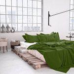 Dylon Teinture Textile pour Machine à Laver, Vert Olive, 8.5 x 8.5 x 9.9 cm de la marque Dylon image 1 produit