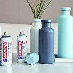 Edding e-5200 Spray peinture Bleu Pastel de la marque Edding image 1 produit