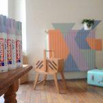 Edding e-5200 Spray peinture Bleu Pastel de la marque Edding image 2 produit