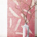 edding e5200 Spray de peinture déco toutes surfaces Blanc mat de la marque Edding image 1 produit