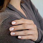 Essie Vernis à ongles Blanc 4 pearly white de la marque Essie image 3 produit