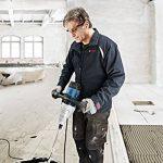 Fouets de malaxage mortier avec emmanchement à filetage SDS, plâtre, béton, ciment, peinture 75 mm x 400 mm de la marque Hardy Diagnostics image 4 produit