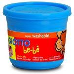 GIOTTO 10292 Gouache doigts 150 ml Set 4 Pièces Couleur Assorties de la marque Giotto image 2 produit