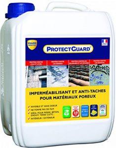 Guard Industrie 21000005420 Protectguard 5l de la marque Guard-Industrie image 0 produit