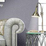 Hemway - Additif à paillettes - pour peinture émulsion ou à l'eau - 110 g de la marque Hemway image 2 produit