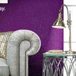 Hemway - Additif à paillettes - pour peinture émulsion ou à l'eau - 110 g de la marque Hemway image 3 produit