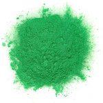 Hemway - Pigments de coloration en poudre pour joint - mortier/ciment/béton/enduit de la marque Hemway image 1 produit