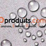 Hydrofuge/Imperméabilisant Toiture Façade 4X5L (=120m²) de la marque La-Centrale-du-Bâtiment image 1 produit