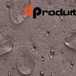 Hydrofuge/Imperméabilisant Toiture, Façade, Mur, Terrasse - Bidon 20L (=120m2) de la marque SODI-FRANCE image 1 produit