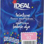 IDEAL 0 Entretien des tissus de la marque Ideal image 1 produit