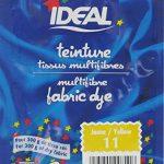 IDEAL 0 Entretien des tissus de la marque Ideal image 2 produit