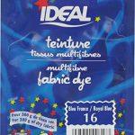 IDEAL 0 Entretien des tissus de la marque Ideal image 3 produit