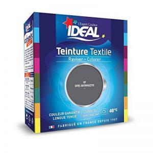 Ideal - 33617467 - Teinture Liquide Maxi - 67 Gris de la marque Idéal image 0 produit