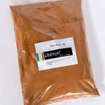 Jaune Havane: Pigment naturel pour béton et chaux - 1 Kg de la marque iBéton-by-Cyril-Claire image 3 produit