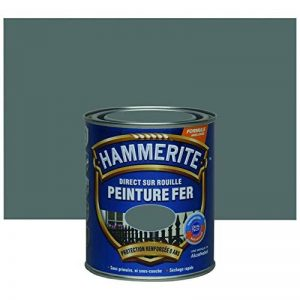 JULIEN 5093486 Peintures métaux/vernis/pl de la marque Julien image 0 produit