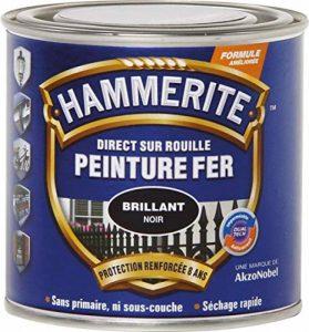 JULIEN 5093793 Peintures métaux/Vernis/pl de la marque Julien image 0 produit