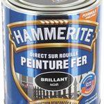 JULIEN 5093906 Peintures métaux/vernis/pl de la marque Julien image 2 produit