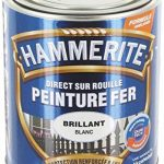 JULIEN 5093906 Peintures métaux/vernis/pl de la marque Julien image 3 produit