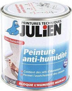 JULIEN 5108101 Imperméabilisants & étanchéïté de la marque Julien image 0 produit