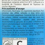 JULIEN 5108101 Imperméabilisants & étanchéïté de la marque Julien image 3 produit