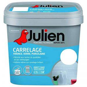 JULIEN 5246216 Peintures sols de la marque Julien image 0 produit