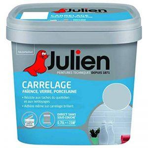 JULIEN 5246244 Peintures métaux/vernis/pl de la marque Julien image 0 produit