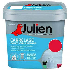 JULIEN 5246250 Peintures sols de la marque Julien image 0 produit