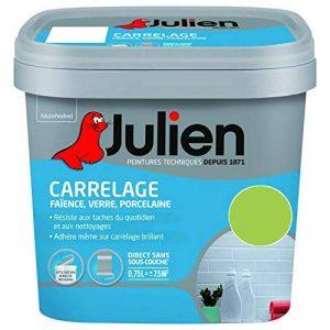 JULIEN 5246251 Peintures sols de la marque Julien image 0 produit