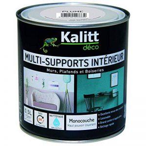 KALITT DECO DES-MMS-003-0L5 Peintures glycéro de la marque KALITT DECO image 0 produit