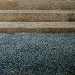Kit complet pour tapis de pierre W730 Gravier de marbre | Rosso Verona 1-4mm | 2qm de la marque Wowe image 3 produit