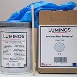 lasure pour bois TOP 11 image 1 produit