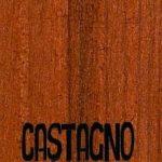 lasure pour bois TOP 7 image 3 produit