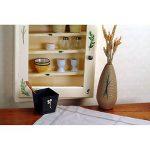 Lefranc Bourgeois acrylique glossy 500ml vert anis de la marque Lefranc-Bourgeois image 2 produit
