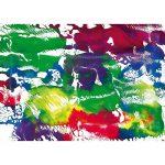 Lefranc & Bourgeois - Peinture au Doigt - Gouache - Assortiment 10 Tubes de 80 ml de la marque Lefranc-Bourgeois image 2 produit
