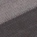LIANGJUN Filet D'ombrage Crème Solaire Maille Lourde Anti-UV Durable Fleurs Grange Balcon De Plein Air, Taille Personnalisable (Couleur : A, Taille : 2x3M) de la marque LIANGJUN-pengbu image 3 produit