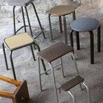 LIBERON Peinture métal pour meuble et objet, Fonte, 250mL de la marque LIBERON image 4 produit