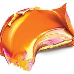 Liquitex Professional Heavy Body Acrylique 59 ml Liquitex Peinture Acrylique 59 ml Terre d'Ombre Naturelle de la marque Liquitex image 3 produit