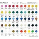 Liquitex Professional Peinture acrylique Aérosol 400 ml Titane écru de la marque Liquitex image 2 produit