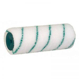 Manchon polyamide application résine Arcaclear MANCHON RESINE ARCACLEAR 180 mm de la marque ARCANE-INDUSTRIES image 0 produit