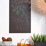 Marabu peinture à tableau (pot de 225 ml)-noir de la marque Marabu image 4 produit
