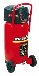 Mecafer 425090 Compresseur 50 L 2 hp fifty mecafer de la marque Mecafer image 0 produit